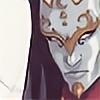 vp1940's avatar