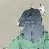 vp21ct's avatar