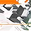 VPDesigns's avatar