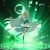 VPegadinS's avatar