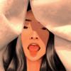 Vpelno's avatar