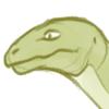 vpf's avatar