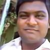 vpg1986's avatar