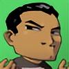 VPizarro626's avatar