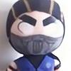 Vpop9's avatar