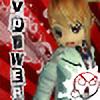 VpowerSP's avatar