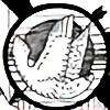 Vpple120's avatar