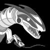 vpRaptor's avatar
