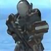 vptwarrior5's avatar