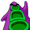 vpurpletentacle's avatar