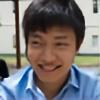 vqcheng's avatar