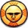 vquest's avatar