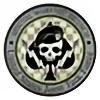 VR-Commando-ATA's avatar