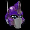 VR-Robotica's avatar