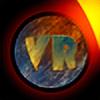 VR85's avatar