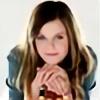 vrachaisauy's avatar