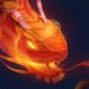 Vracken's avatar