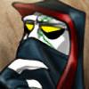 Vrael89's avatar