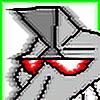 Vrahno's avatar