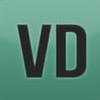 VraisMC's avatar