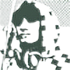 vrakitaz's avatar