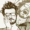 Vranckx's avatar