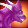 Vrani's avatar