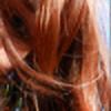 vrania's avatar