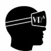 VRAnimeTed's avatar