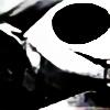 Vrant's avatar