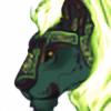 Vraska-The-Unseen's avatar