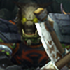 VraulJawrip's avatar