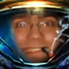Vravage's avatar