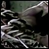 vraven's avatar