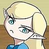 Vrazo's avatar