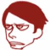 vrbandmem's avatar