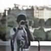 Vrbize's avatar