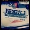vrblknch's avatar