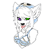 VRChat-Babzilla's avatar