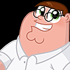 VRChatRavenRoth's avatar