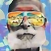 vrdzovski's avatar