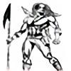 Vreatif's avatar