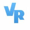 Vreckovka's avatar