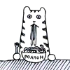 vredin-ka's avatar