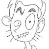 vree's avatar