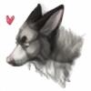 Vrela's avatar