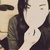 VREMOND's avatar