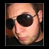 vrenlos's avatar