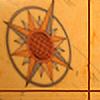 VrennaVrien's avatar