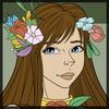 Vrentrini's avatar